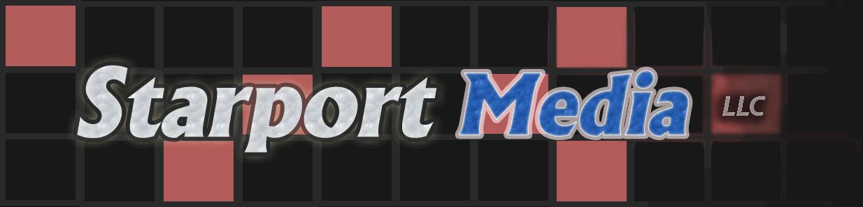 Starport Media